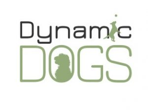 dynamicdogslogo